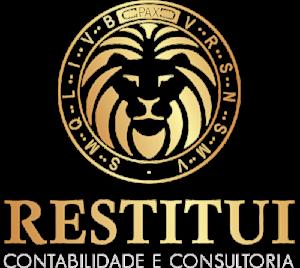 Contabilidade e Consultoria em Curitiba